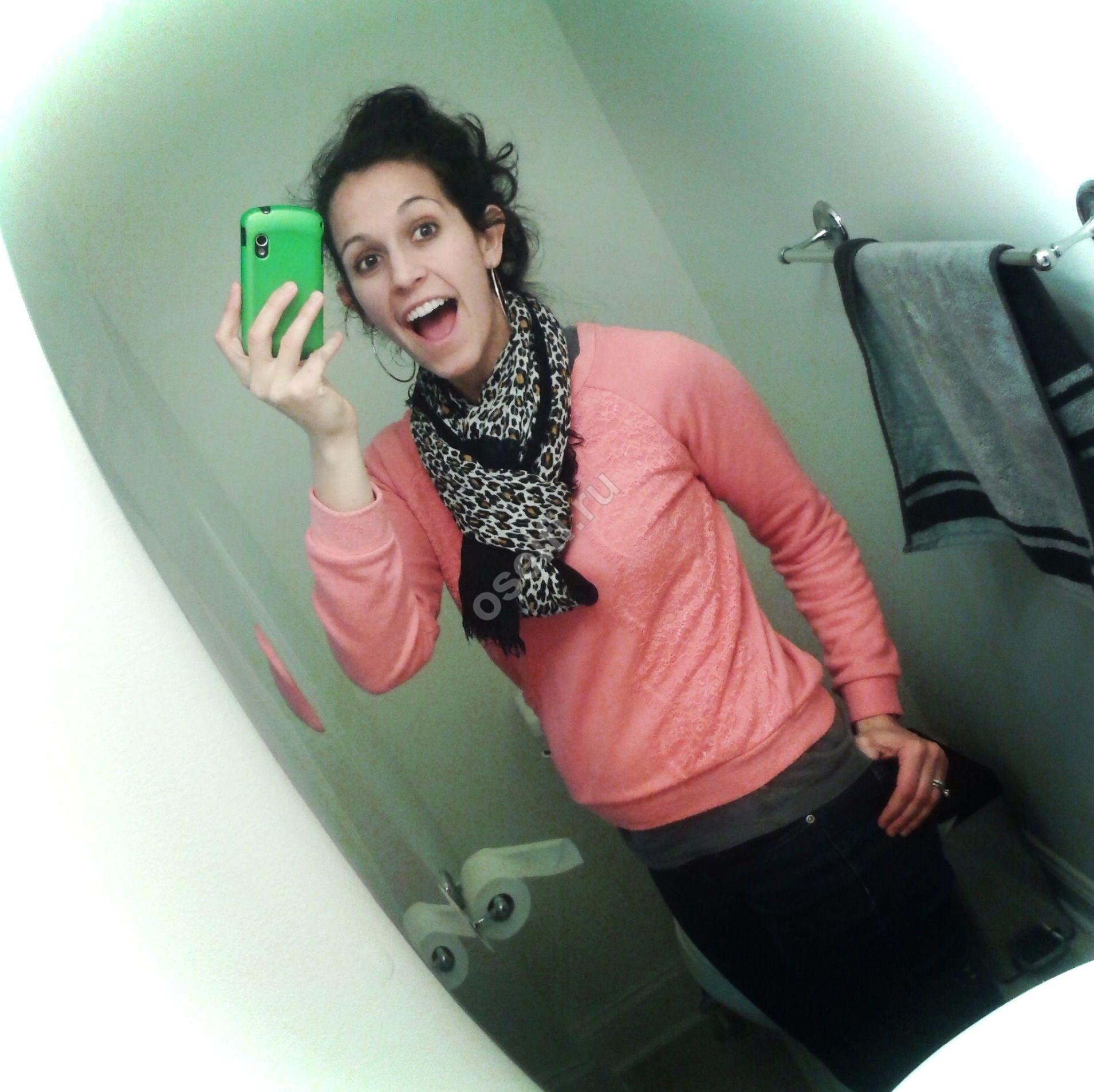 Фото девок в туалете 26 фотография