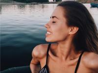 Секреты от Алены Есиповой