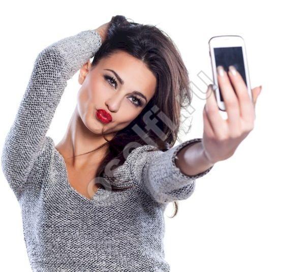 modnoe selfi (11)