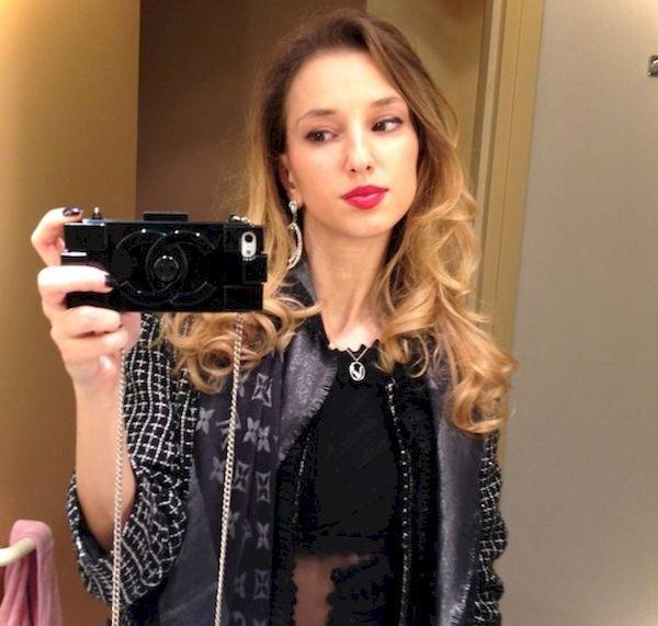 modnoe selfi (12)