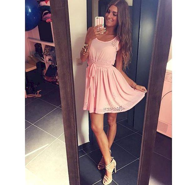 modnoe selfi (4)