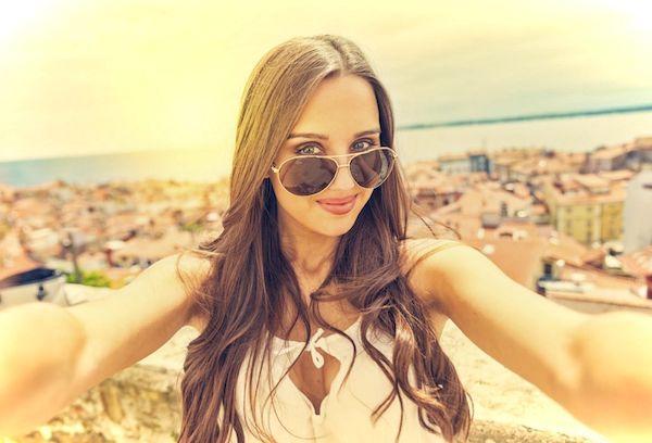 modnoe selfi (8)